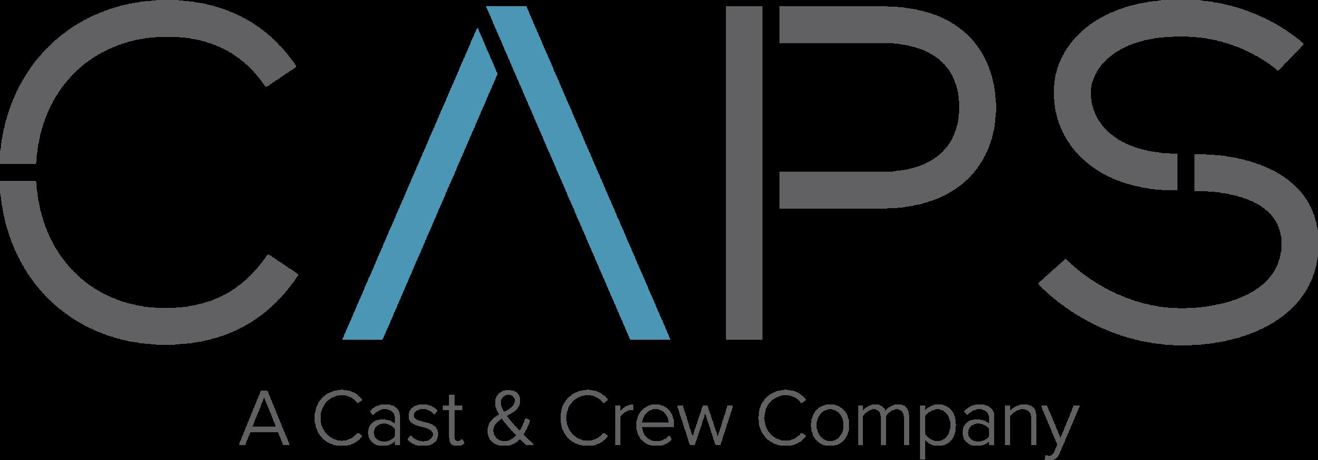 CAPS Logo_CMYK_tag