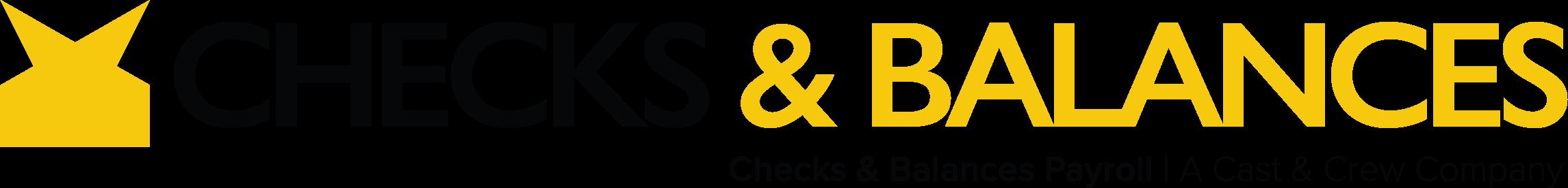 C&B Logo HORZ CMYK_tag
