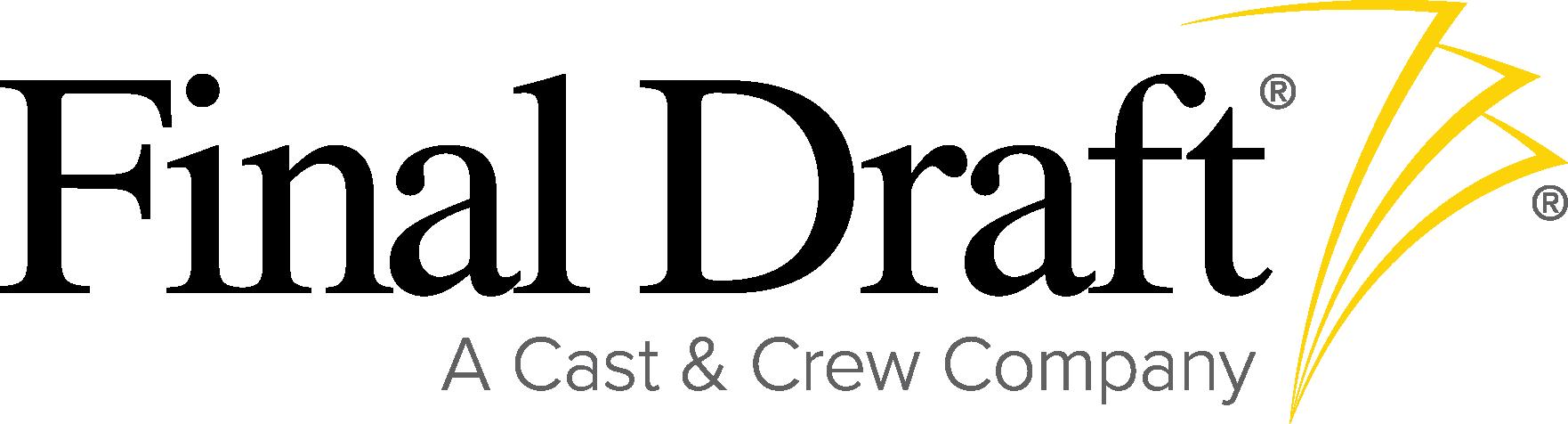FD Logo HORZ CMYK_tag