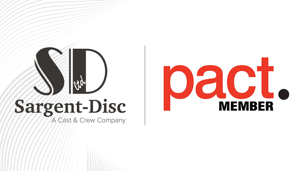 Pact_1218x688-Indivdual-news-images_articles_02